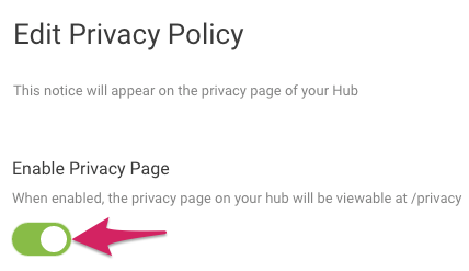 Hubs___Privacy_Policy_-_Uberflip.png