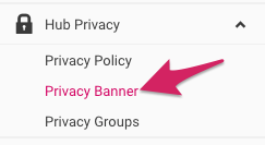 Hubs___Privacy_Banner_-_Uberflip.png