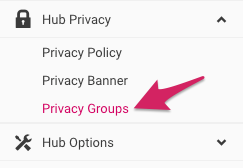 Hubs___Privacy_Groups_-_Uberflip.png