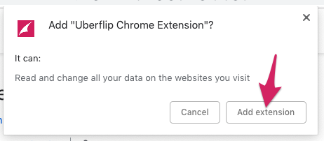 Uberflip_Chrome_Extension_-_Chrome_Web_Store.png