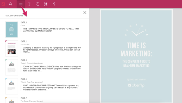 Ebooks_-_Time_is_Marketing__The_Complete_Guide_to_Real-Time_Marketing_and_Slack_-_Uberflip.png