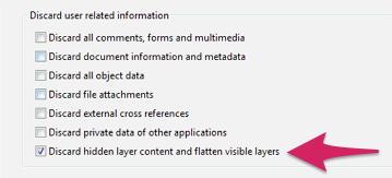 PDF_Optimization_Setting_Guidelines.png