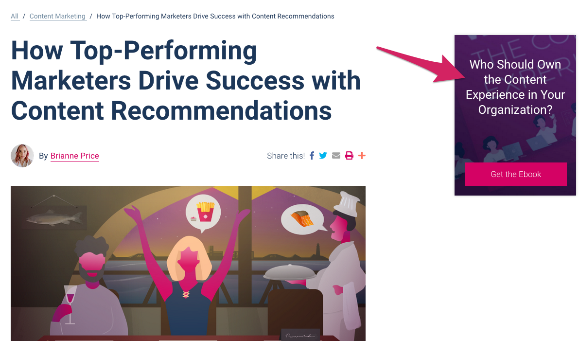 How_Top-Performing_Marketers_Drive_Success_with_Content_Recommendations.png
