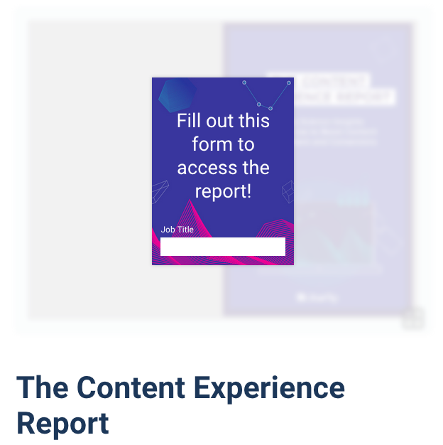 The_Content_Experience_Report___Uberflip.png