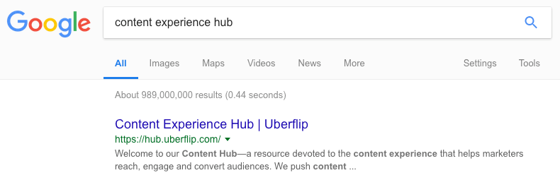 content_experience_hub_-_Google_Search_-__Private_Browsing_.png