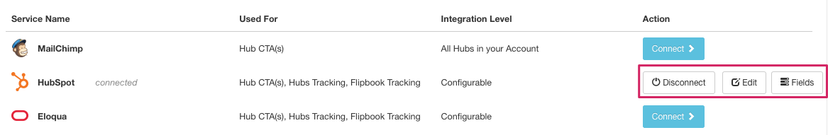 Hubs___Integrations_-_Uberflip.png