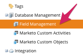 Marketo___Field_Management___Admin.png