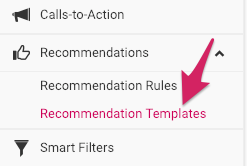 Hubs___Recommendation_Templates_-_Uberflip.png