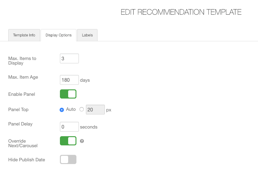 Hubs___Recommendations_Templates___Edit_-_Uberflip.png