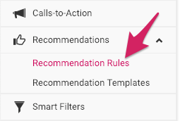 Hubs___Recommendations_Rules___Edit_-_Uberflip.png