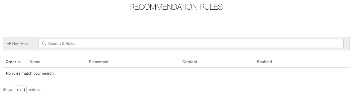 Hubs___Recommendation_Rules_-_Uberflip.png