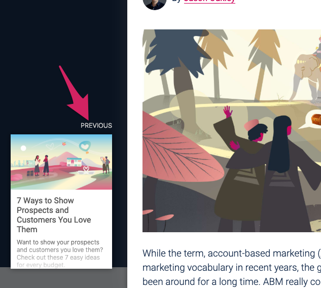 Create_Better_Account-Based_Marketing_Campaigns___Uberflip.png