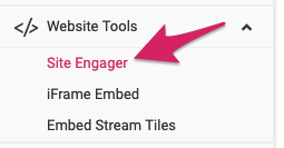 Hubs___Site_Engager_-_Uberflip.png