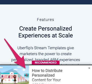 Account-Based_Marketing_Tools_to_Scale_Personalized_Content___Uberflip.png