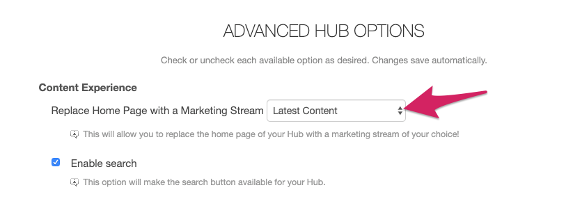 Hubs___Options_-_Advanced_-_Uberflip.png